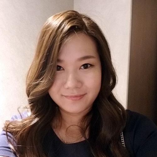 Sunnie S. Chung